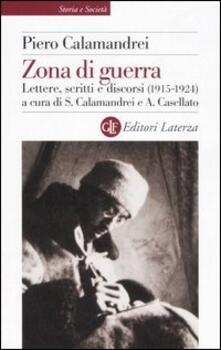 Zona di guerra. Lettere, scritti, discorsi (1915-1924).pdf