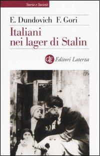 Italiani nei lager di Stalin