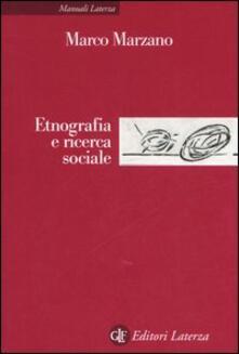 Etnografia e ricerca sociale.pdf