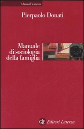 Manuale di sociologia della famiglia