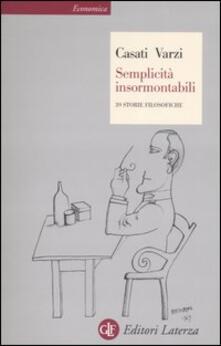 Semplicità insormontabili. 39 storie filosofiche.pdf