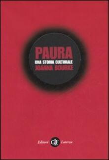 Paura. Una storia culturale.pdf