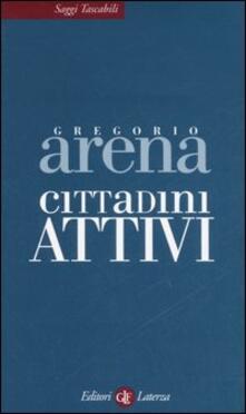 Cittadini attivi. Un altro modo di pensare lItalia.pdf