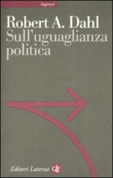 Camfeed.it Sull'uguaglianza politica Image