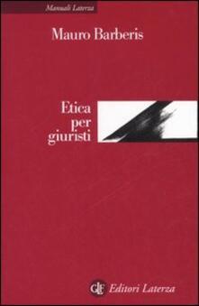 Etica per giuristi.pdf