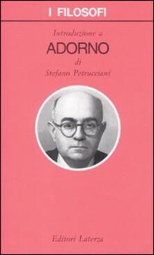 Festivalpatudocanario.es Introduzione a Adorno Image
