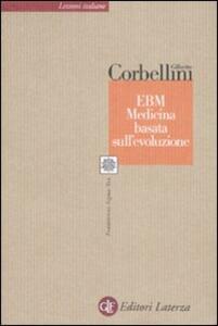 EBM. Medicina basata sull'evoluzione