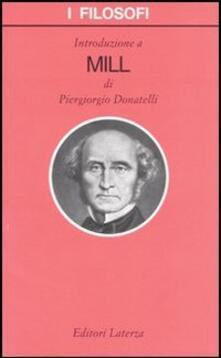 Introduzione a Mill.pdf