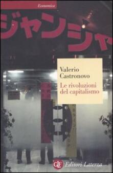 Le rivoluzioni del capitalismo.pdf