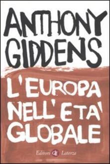 L Europa nelletà globale.pdf