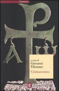 Libro Cristianesimo
