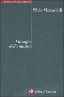 Filosofia della musica.pdf