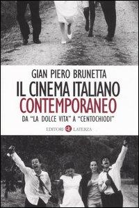 Il cinema italiano contempo...