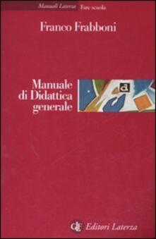 Manuale di didattica generale.pdf