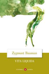 http://www.ibs.it/code/9788842085706/bauman-zygmunt/vita-liquida.html
