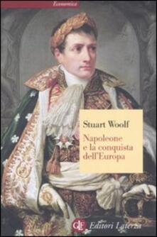 Voluntariadobaleares2014.es Napoleone e la conquista dell'Europa Image
