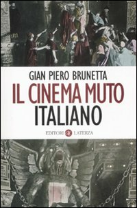 Il cinema muto italiano
