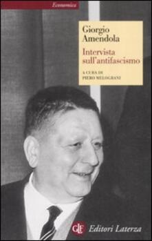 Intervista sullantifascismo.pdf