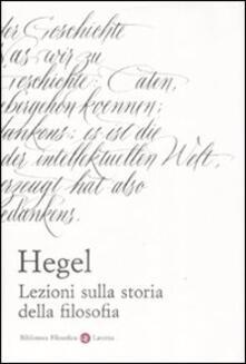 Lezioni sulla storia della filosofia.pdf