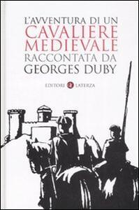 L' avventura di un cavaliere medievale