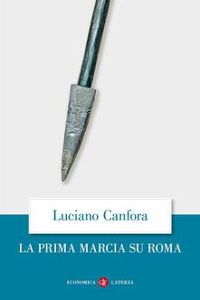 La prima marcia su Roma.pdf