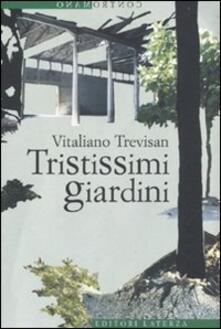 Rallydeicolliscaligeri.it Tristissimi giardini Image