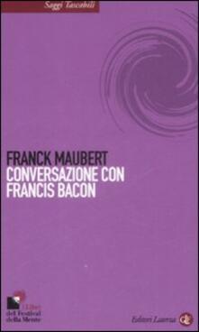 Conversazione con Francis Bacon.pdf