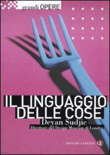 Il linguaggio delle cose.pdf