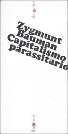 Winniearcher.com Capitalismo parassitario Image