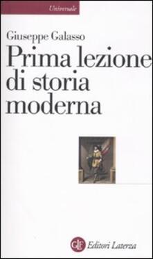 Prima lezione di storia moderna.pdf