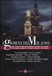 I giorni di Milano