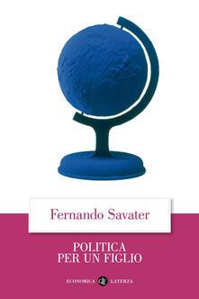 Politica per un figlio.pdf
