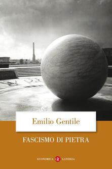 Il fascismo di pietra.pdf