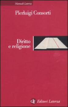 Daddyswing.es Diritto e religione Image
