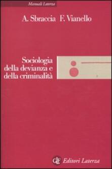 Voluntariadobaleares2014.es Sociologia della devianza e della criminalità Image