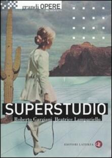 Ipabsantonioabatetrino.it Superstudio Image