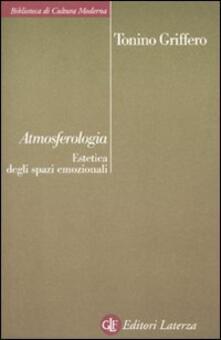 Atmosferologia. Estetica degli spazi emozionali.pdf