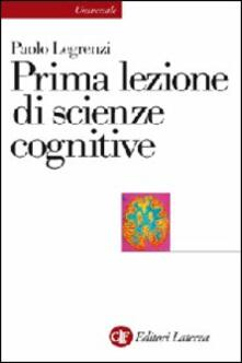 Prima lezione di scienze cognitive.pdf