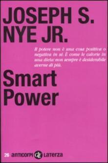 Smart power.pdf