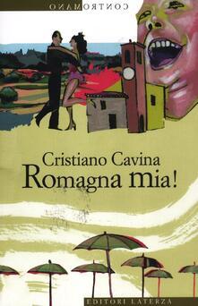 Grandtoureventi.it Romagna mia! Image