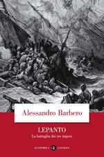 Alessandro barbero libri dell 39 autore in vendita online - Il divano di istanbul ...