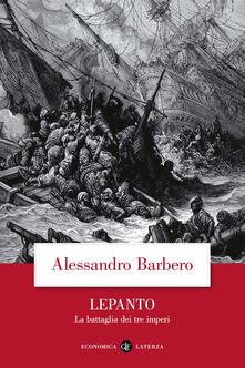 Lepanto. La battaglia dei tre imperi.pdf