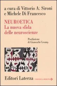 Neuroetica. La nuova sfida delle neuroscienze.pdf
