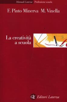La creatività a scuola.pdf