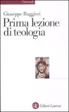 Prima lezione di teologia.pdf