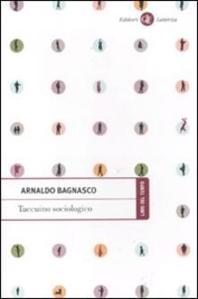 Taccuino sociologico.pdf