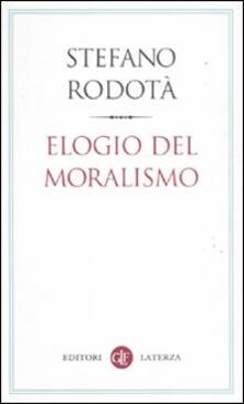 Elogio del moralismo.pdf