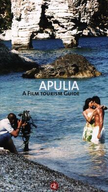 Apulia. A film tourism guide.pdf