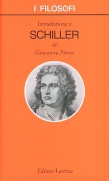 Introduzione a Schiller.pdf