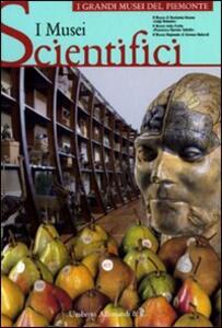 I musei scientifici
